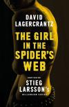 The Girl In The Spider's Web (Millenium 4)